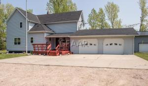 27852 170TH AVE SW, CROOKSTON, MN 56716