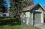 1310 CHESTNUT ST, GRAND FORKS, ND 58201
