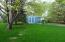 702 MORRISON AVE, THOMPSON, ND 58278