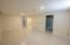 1523 CHERRY ST, GRAND FORKS, ND 58201