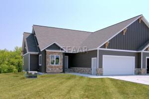 1504 13TH ST SE, EAST GRAND FORKS, MN 56721