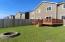 1072 LINDSEY Lane, GRAND FORKS, ND 58201