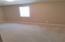 6005 E PRAIRIEWOOD Drive, GRAND FORKS, ND 58201