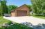 3908 FAIRVIEW Drive, GRAND FORKS, ND 58201