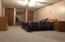 420 MAIN Street, MCVILLE, ND 58254