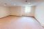 2673 S 35TH Street, GRAND FORKS, ND 58201