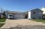 671 MIGHTY ACRES DR, GRAND FORKS, ND 58201