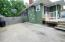 415 RIVER STREET, GRAND FORKS, ND 58201