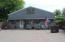 1209 1ST Avenue N, GRAND FORKS, ND 58203