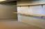 103 OAK RIDGE Place, PARK RIVER, ND 58270