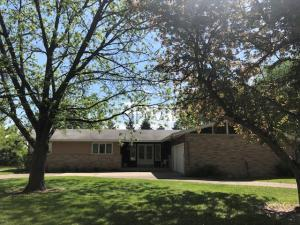 6857 16TH STREET SE, GRAND FORKS, ND 58201