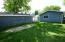1102 22ND Avenue S, GRAND FORKS, ND 58201