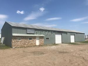 2974 27TH AVE N, GRAND FORKS, ND 58203