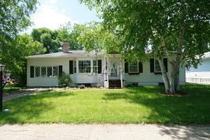 908 S 18TH Street, GRAND FORKS, ND 58201