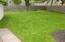 1115 LETNES Drive, GRAND FORKS, ND 58201