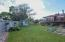 2255 SPRINGBROOK CT, GRAND FORKS, ND 58201