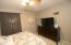 1118 9TH STREET S, GRAND FORKS, ND 58201