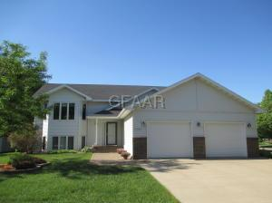 3797 20TH Avenue S, GRAND FORKS, ND 58201