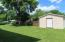 123 VICTORIA Court, GRAND FORKS, ND 58201