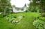 200 LEEWARD HILLS LN, GRAND FORKS, ND 58201