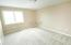 3226 44TH AVE S, GRAND FORKS, ND 58201