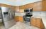 1972 27TH AVE S, GRAND FORKS, ND 58201