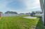 5599 MADISON Circle, GRAND FORKS, ND 58201