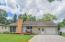 1724 COTTONWOOD ST, GRAND FORKS, ND 58201