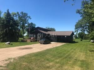 13697 58TH Street NE, FOREST RIVER, ND 58233