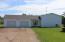 2104 CLEMETSON Street NE, GRAND FORKS, ND 58203