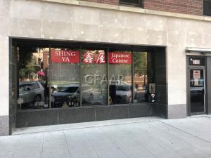 108 N 3RD Street, GRAND FORKS, ND 58203