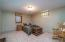 3706 18TH Avenue S, GRAND FORKS, ND 58201