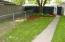 1314 19TH Street S, GRAND FORKS, ND 58201