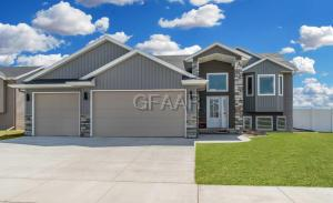 5599 MADISON Circle, GRAND FORKS, ND 58201