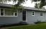 122 3RD Avenue, CANDO, ND 58324