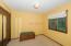 2414 W FALLCREEK Court, GRAND FORKS, ND 58201