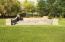 1086 ROBIN Road NE, GRAND FORKS, ND 58201