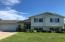 719 BARLEY CT, GRAND FORKS, ND 58201