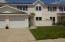 2509 40TH Street S, GRAND FORKS, ND 58201