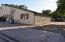 811 ATLANTIC Avenue, THIEF RIVER FALLS, MN 56701