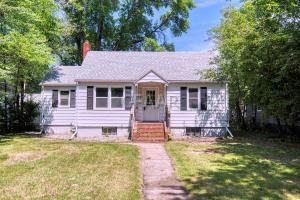 1818 UNIVERSITY Avenue, GRAND FORKS, ND 58203