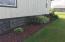 6204 BASS Lane, MINNEWAUKAN, ND 58351
