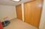1524 COTTONWOOD Street, GRAND FORKS, ND 58201