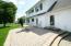 1727 8TH STREET SE, EAST GRAND FORKS, MN 56721