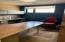 360 DIVISION AVE, GRAND FORKS, ND 58203