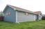 5473 WEST LANARK Drive, GRAND FORKS, ND 58203