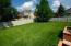 2528 SAND HILLS Avenue, GRAND FORKS, ND 58201