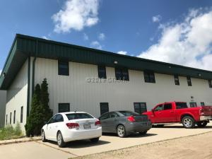 7251 42ND Street S, GRAND FORKS, ND 58201