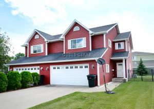 1120 38TH AVE S, GRAND FORKS, ND 58201