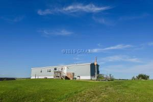 1440 119TH Q AVE SE, SIBLEY, ND 58072